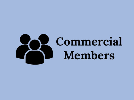 commercial_members