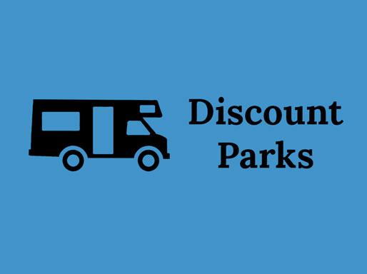 discount_parks