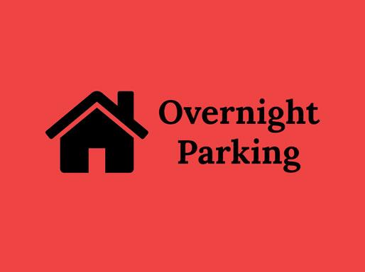 overnight_parking