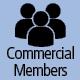commercial_members