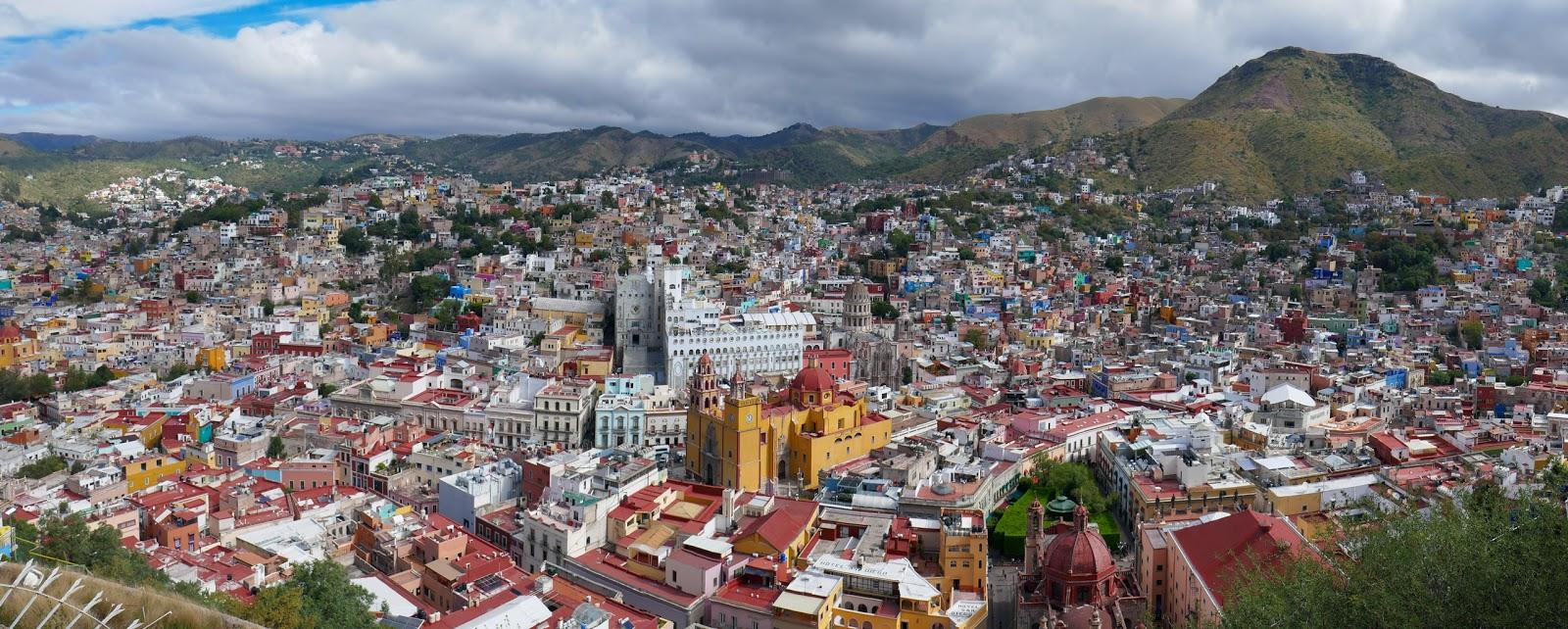 SEX ESCORT Guanajuato