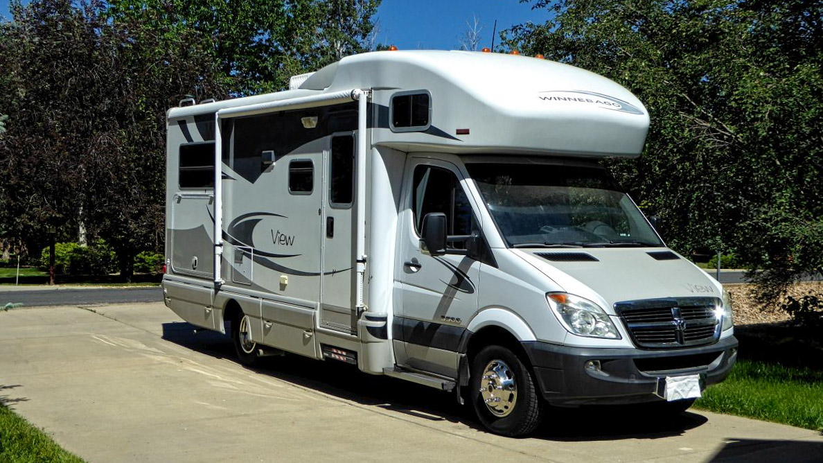 As Mexico RVing affectionados know, there's been a big problem the past few  years with bringing newer US diesel engine vehicles to Mexico.