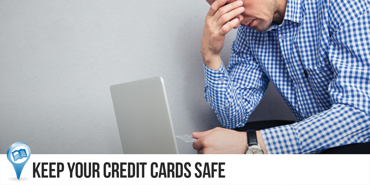 Keep-Your-Credit-Cards-Safe