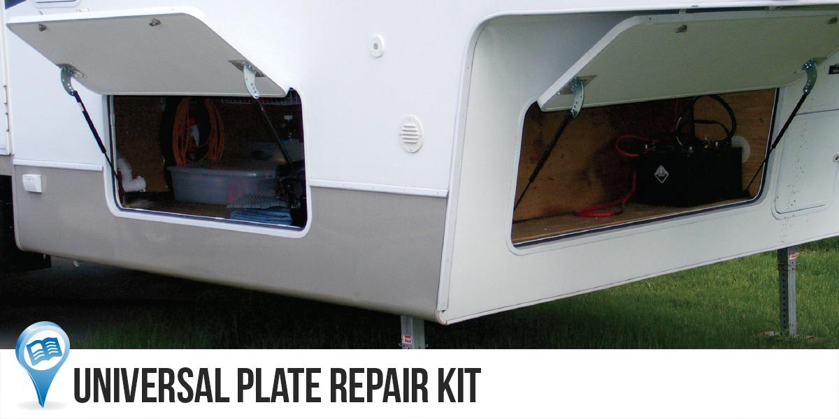 Universal-Plate-Repair-Kit