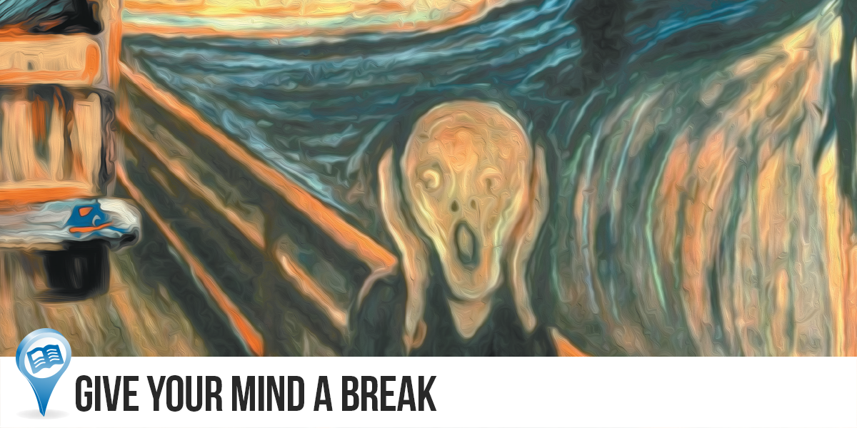 Give-your-mind-a-break