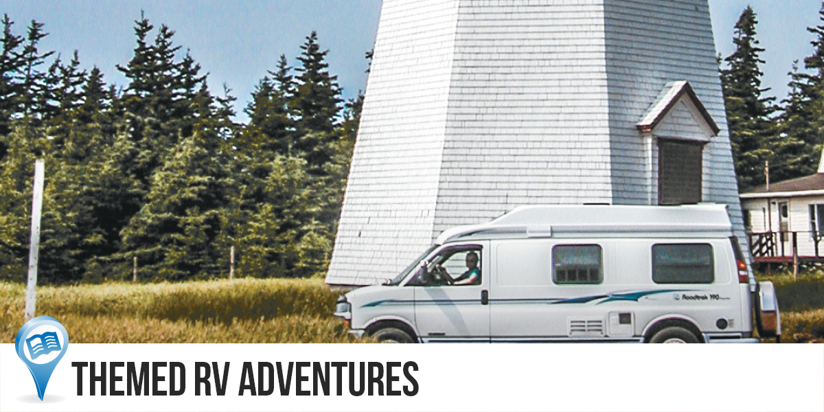 Themed-RV-Adventures