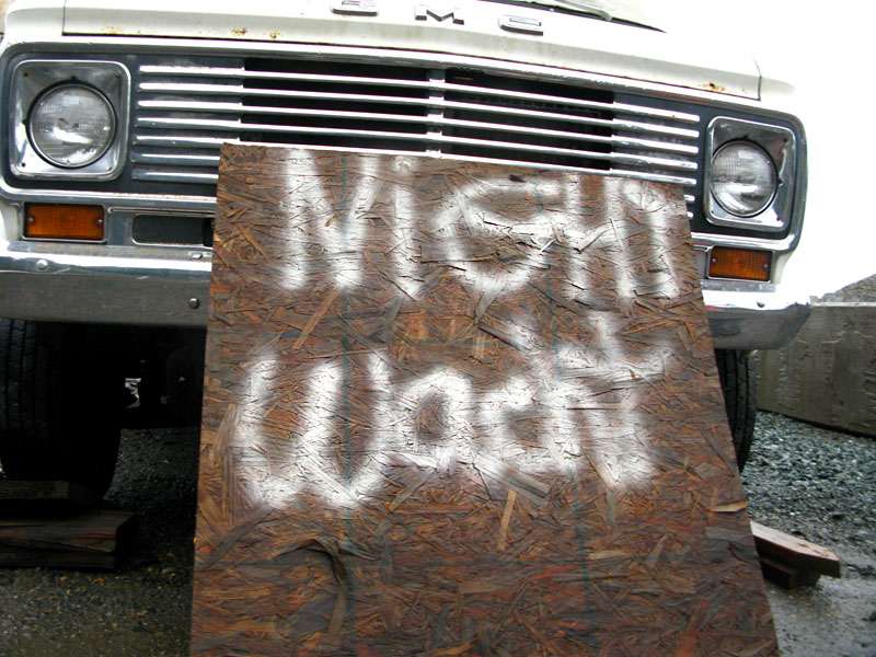 workamping job risks