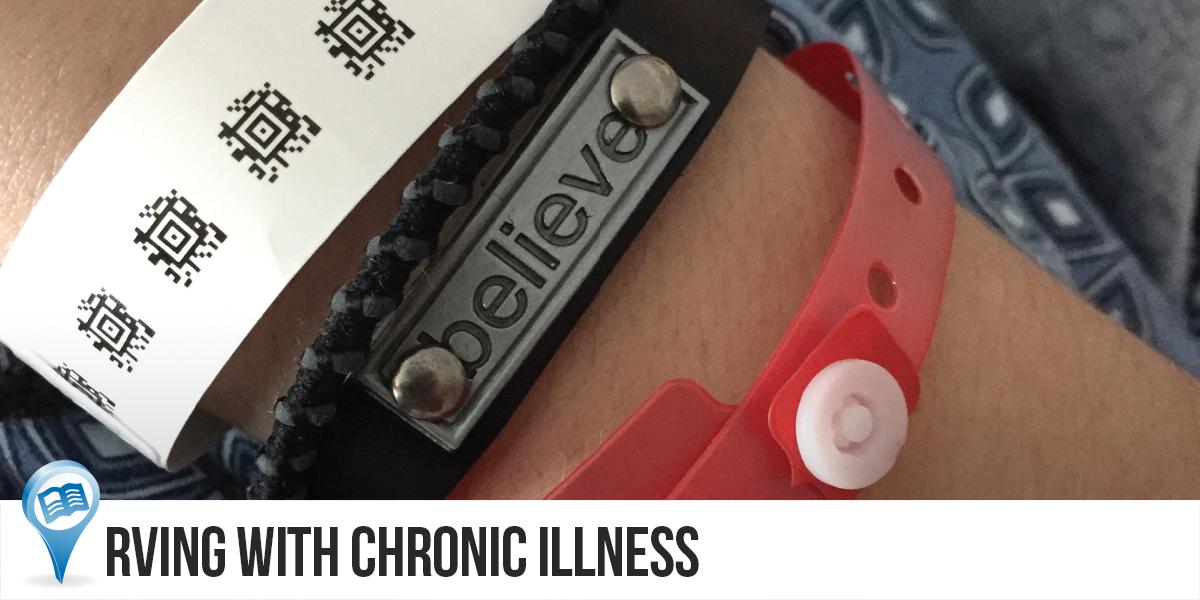RVing-with-Chronic-Illness