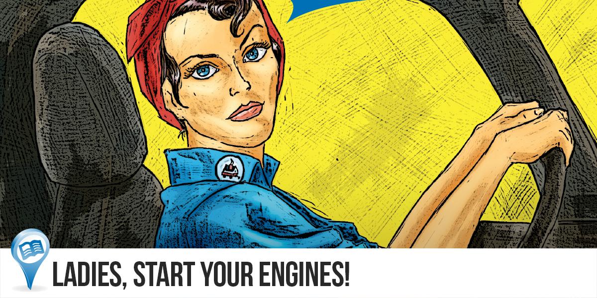 Ladies-Start-Your-Engines