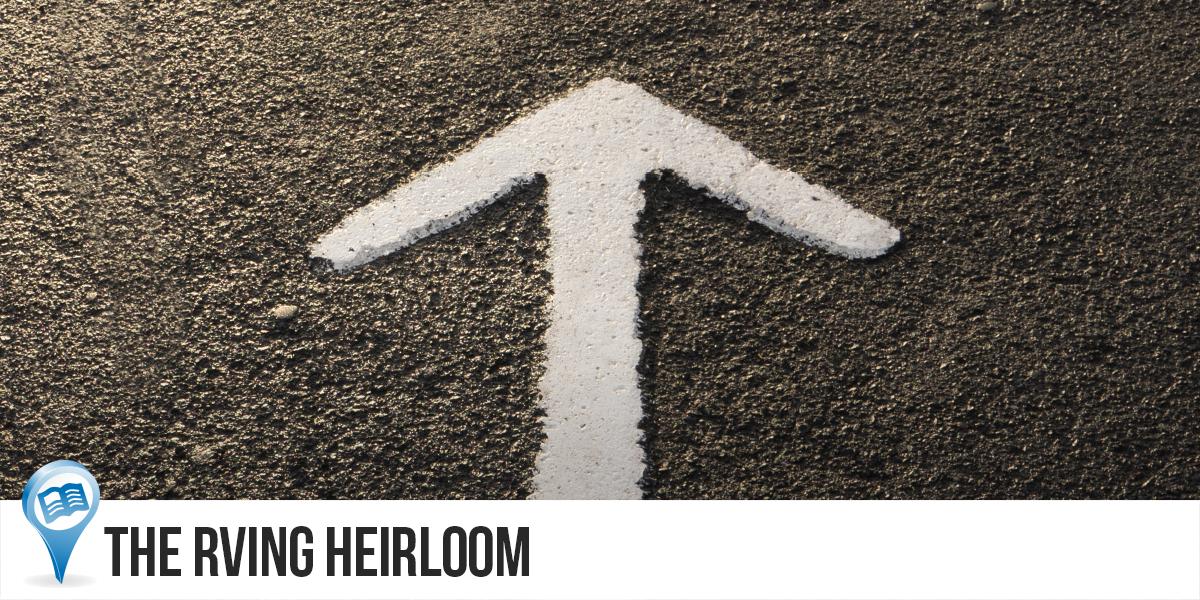 RVing-Heirloom