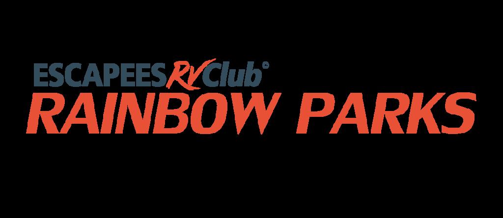 RV Parking · Escapees RV Club