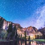 Brinkerhoff - Night Sky