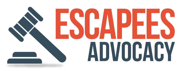 Escapees Advocacy