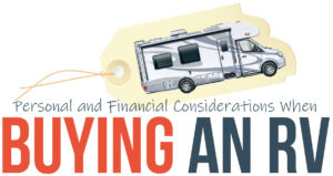 Buying an RV Header
