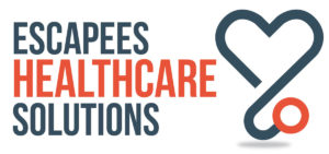 Escapees Healthcare Solutions