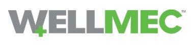 WellMec ACA Compliance