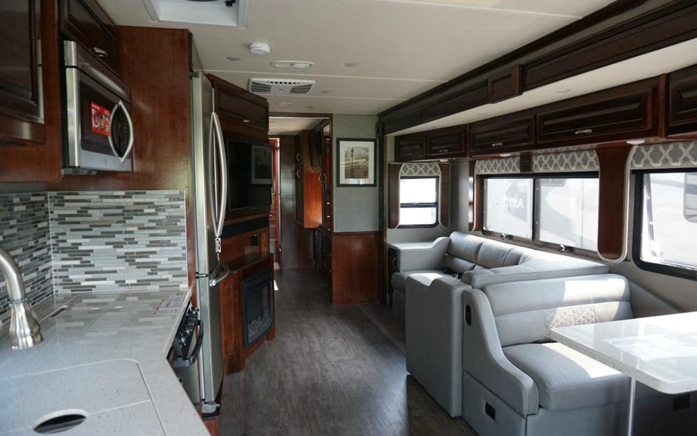 I Want To Buy Used >> Should I Buy A New Or Used Rv Escapees Rv Club