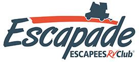 Escapade Logo
