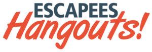 Escapees Hangouts