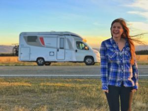 6 Reasons Why You Should Always Rent an RV First