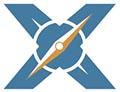 Xscapers X Logo