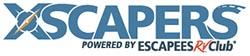 Xscapers Logo