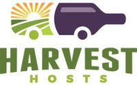 Harvest-Hosts-logo-300x188
