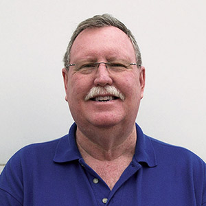 Jim Koca - RVOU Instructor