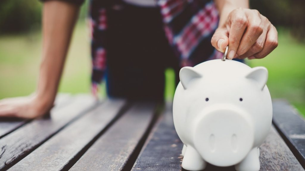 How to Save Money with an Escapees RV Club membership