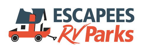 Escapees RV Parks Logo