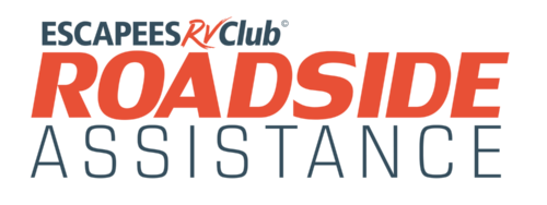 Escapees Roadside Assistance · Escapees RV Club